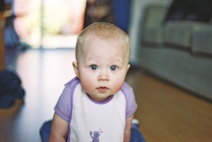 baby-roxanne-3-1517020-639x427